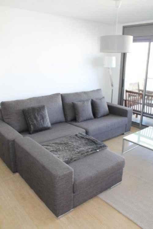 Wohnung in neu Ibiza