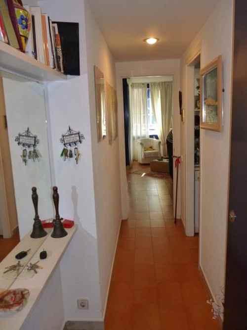 Wohnung in Ibiza 1 Zimmer