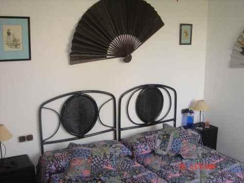 Apartment in La Joya