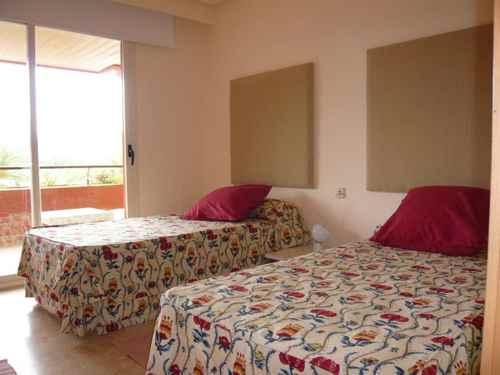 Wohnung in Roca Llisa 2 Zimmer