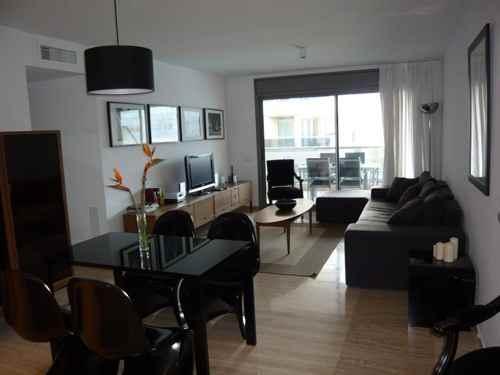 Apartment in der Nähe Botafoch