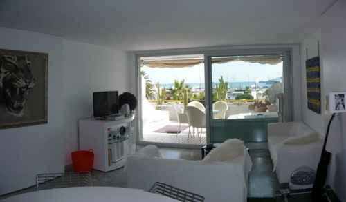 Apartment nahe Paseo Maritimo