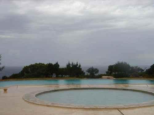 Doppelhaushälfte in Cala Moli