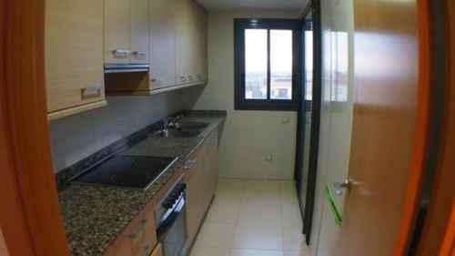 Wohnung in El Bossa