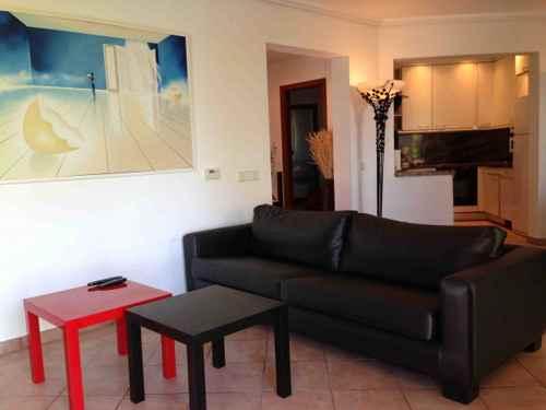 Exklusive Luxus Silvietta in Ibiza zum Verkauf