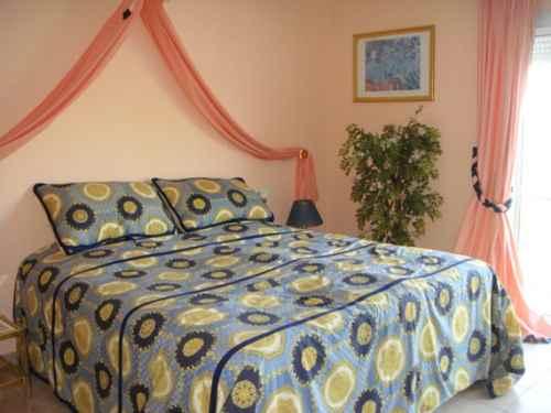 Exklusive Luxus Villa Angeles in Ibiza zum Verkauf