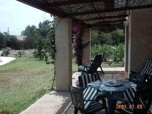 Luxus Villa San Augustin zum Verkauf