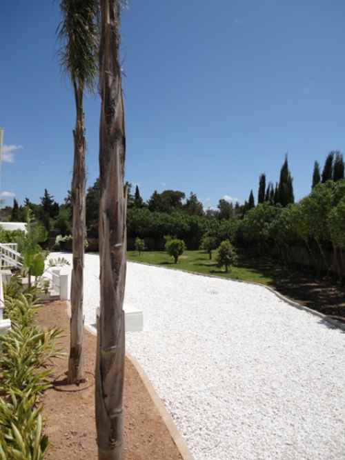 Villa in Atalia zur Miete
