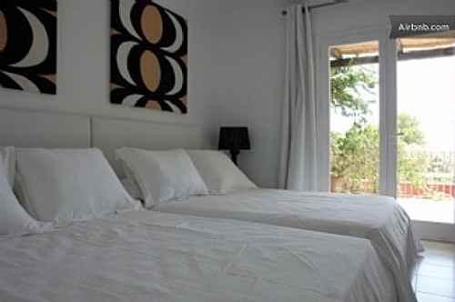 Exklusive Luxus Villa in Salinas zum Verkauf