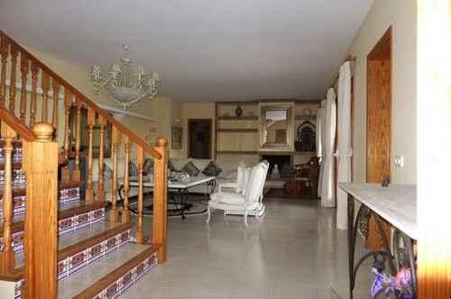 Haus Can Chrismas zum Verkauf
