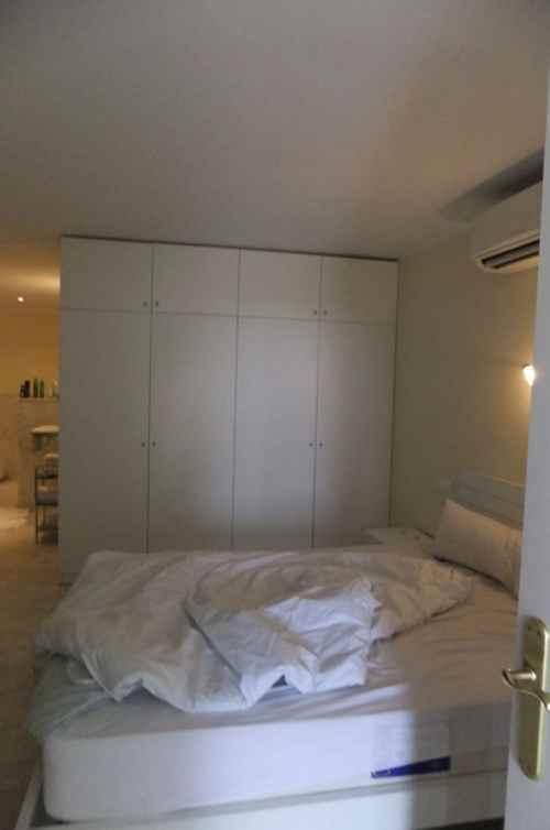 Haus Can Maurice auf Ibiza zum Verkauf