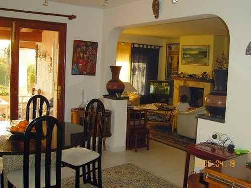 Haus zum Verkauf Xamena