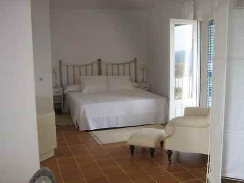Haus In Cap Martinet