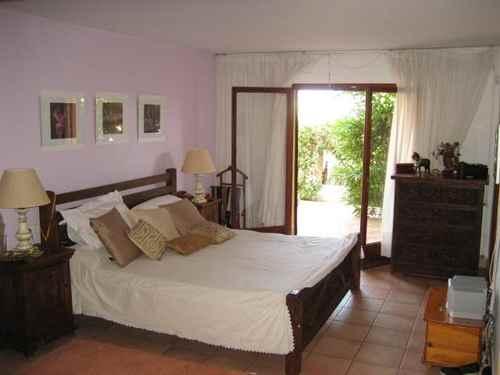 Haus In Ibiza