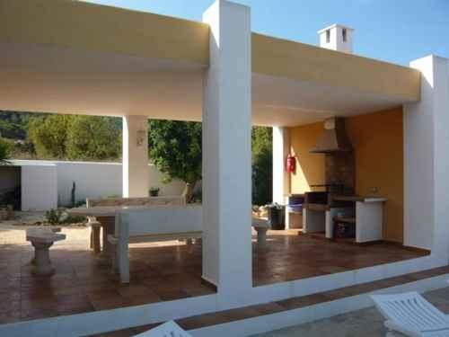 Haus In San Agustin