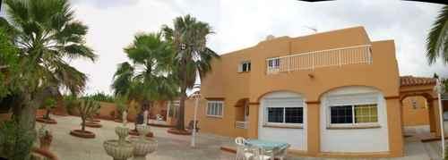 Haus in San Rafael
