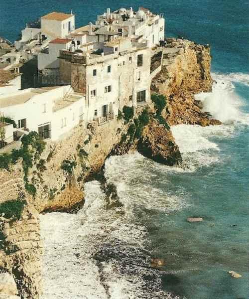 Haus zum Verkauf Villa Mar- Ibiza