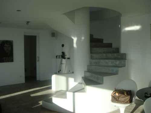 Luxuriöses Haus auf Ibiza
