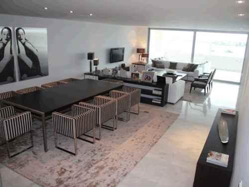Wohnung am Strand von Talamanca Ibiza