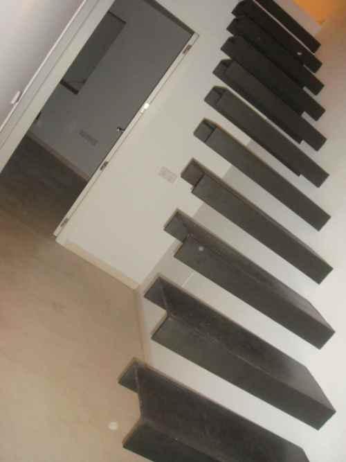 Loft in Villa Dalt Ibiza