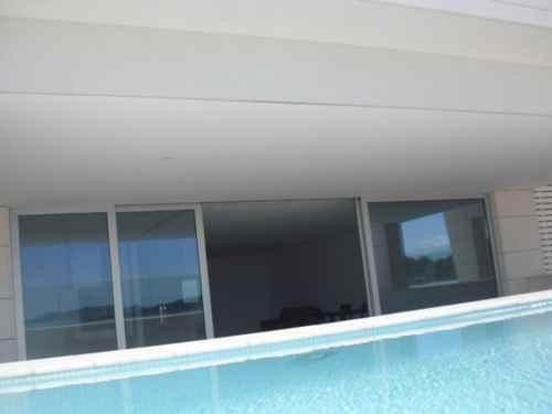 Luxuriöse Ferienwohnung Ibiza