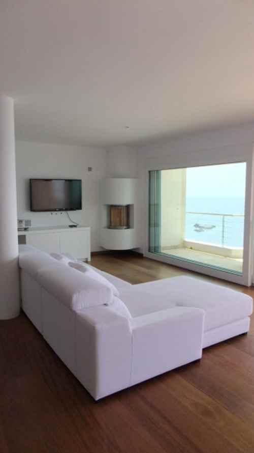 Luxus Penthouse in Los Molinos