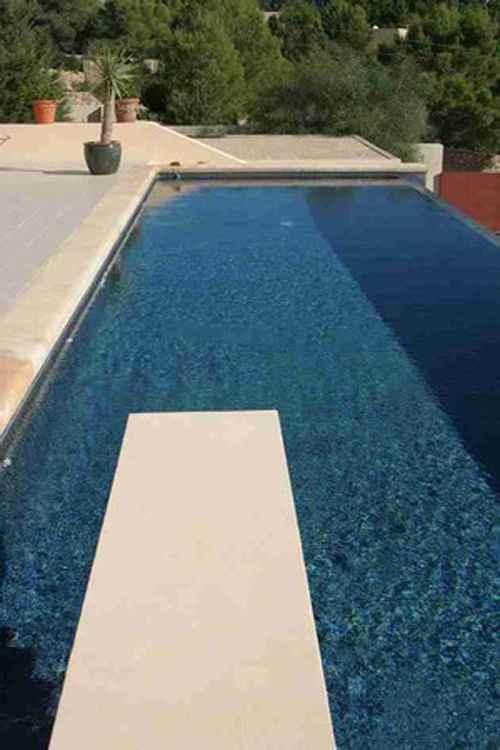 Landhaus in Ibiza-Stadt