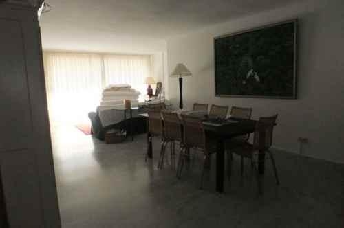 Fantastische Luxus-Wohnung Ibiza