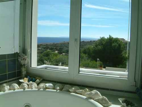 Luxus-Haus In Cap Martinet