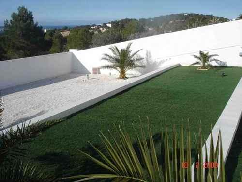 Villa Andreinas in San Jose Atalaia