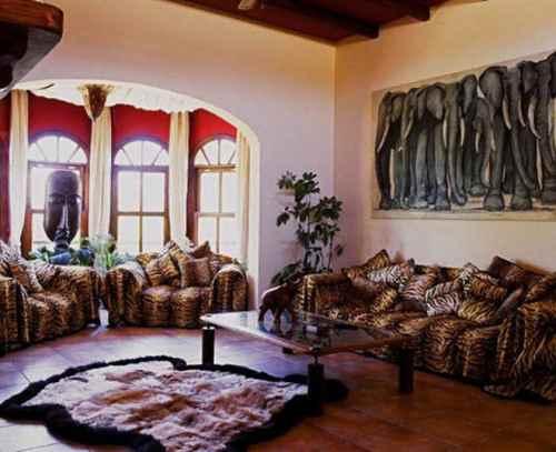 Villa Cala Bassa in Atalaia