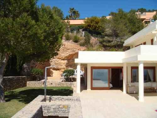 Luxus Villa Can Thomas zum Verkauf