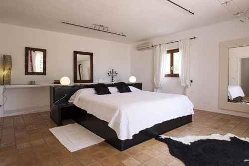 Luxus Villa Marcelo zum Verkauf