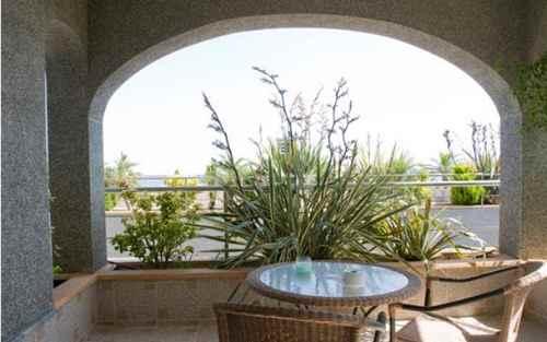 Luxus Villa Royal in Atalaia