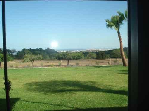 Luxus Villa Xu in Ibiza