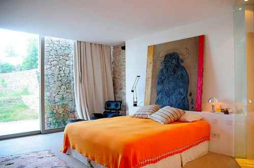Luxus Villa in San Augustin zum Verkauf