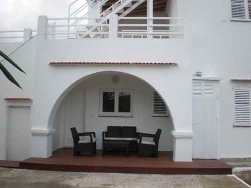 Luxus Villa zur Miete und Verkauf