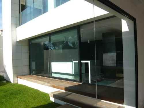 Luxus Villa in Vista Alegre