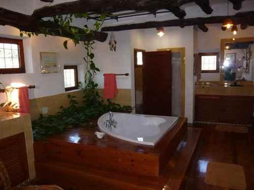 Luxus Villa zum Verkauf