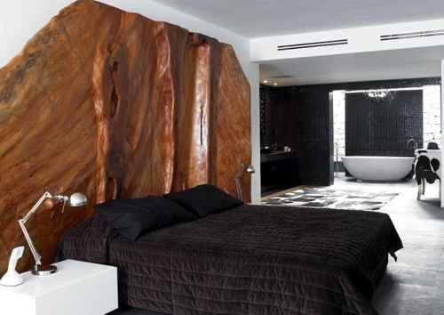 Moderne Luxus Villa in Las Salinas