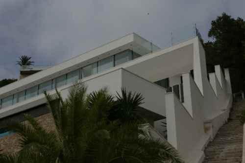 Villa in Santa Eulalia zum Verkauf