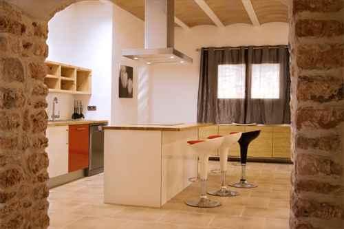 Moderne Villa in San Jose de la Atalaia