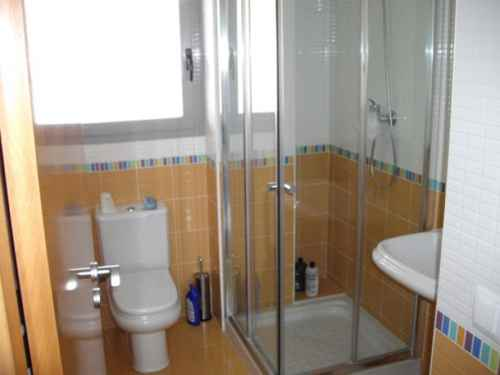 Moderne Wohnung in Ibiza Can Mises