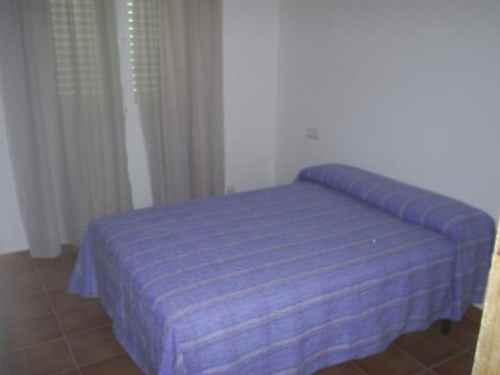 Neues Haus In San Jordi
