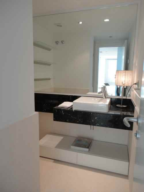 Luxus Wohnung in Ibiza Valor Real 2