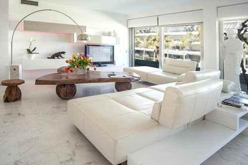 Luxus Wohnung in Ibiza Royal Beach