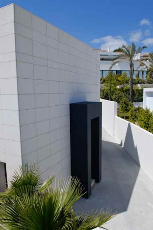 Traumvilla auf Ibiza - Vista Allegre
