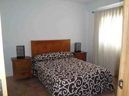 Villa in San Rafael zum Verkauf