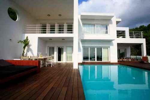 Villa Can Florida