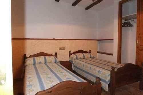 Villa Casa Sa Finxa